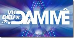 vu_dieu_dam_me_go_to_danece_vietnam_tap_6_ngay_2_11_2013_full_video_clip_liveshow_2
