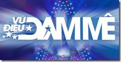 vu_dieu_dam_me_go_to_danece_vietnam_tap_7_ngay_9_11_2013_full_video_clip_liveshow_4