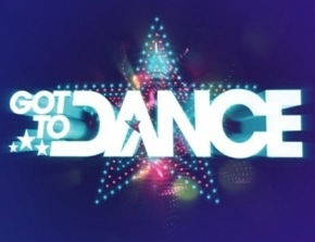 vu_dieu_dam_me_gotto_dance_tap_10_ngay_30_11_2013_full_video_clip_liveshow_7.jpg