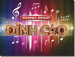 chinh_phuc_dinh_cao_tap_1_ngay_29_12_2013_full_video_clip_liveshow_1