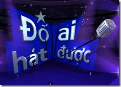 do_ai_hat_duoc_tap_1_ngay_28_12_2013_full_video_clip