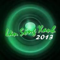 le_trao_gia_lan_song_xanh_2013_full_video_youtube