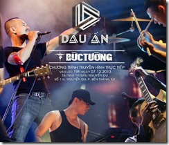 liveshow_buc_tuong_dau_an_ngay_7_12-2013_full_video_clip