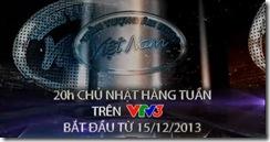 Than_tuong_am_nhac_2013_viet_nam_idol_2013_full_video_clip_Tap_1_ngay_15-12_2013
