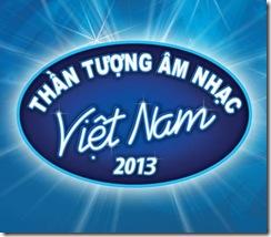 viet_nam_idol_2013_2014_tap_3_ngay_29_12-2013_full_video_clip