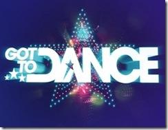 vu_dieu_dam_me_gotto_dance_tap_11_ngay_7_12_2013_full_video_clip_liveshow_7