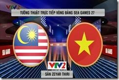 xem_video_clip_u23_vtnam_vs_u23_malaysia_sea_games_27_ngay_17_12_2013