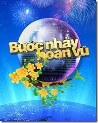 buoc_nhay_hoan_vu_2014_liveshow_1_full_video_clip_ngay_412014_thumb.jpg