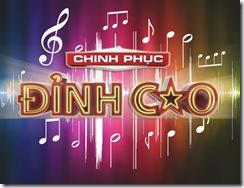 chinh_phuc_dinh_cao_tap_2_ngay_5_1_2014_full_video_clip_liveshow_2_thumb.jpg
