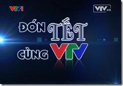 don_tet_2014_cung_vtv_full_video_clip