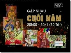 gap_nhau_cuoi_nam_2013_tao_quan_2014_full_video_clip_ngay_30_1-2013