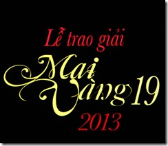 le_trao_giai_mai_vang_2013_2014_full_video_clip_ngay_18_1_2014