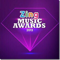 le_trao_giai_zing_music_awards_2013_full_video_clip_ngay_7_1_2013_thumb.jpg