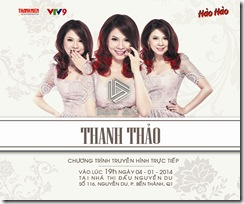 liveshow_dau_an_Thanh_Thao_2014_full_video_clip_ngay_4_1-2014