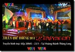 xuan_que_huong_2014_full_video_clip_ngay_23-1_2014_lac_hong_vinh_hien
