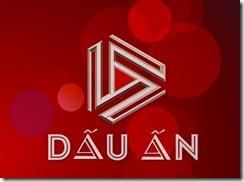dau_an_so_7_liveshow_hien_thuc_ngay_1_3_2014_full_video_clip_youtube