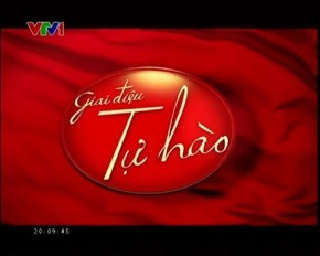 gia_dieu_tu_hao_so_22014_full_video_clip_ngay_22_2_2014_youtube.jpg