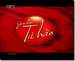 gia_dieu_tu_hao_so_2-2014_full_video_clip_ngay_22_2_2014_youtube