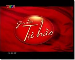 gia_dieu_tu_hao_so_2-2014_full_video_clip_ngay_22_2_2014_youtube