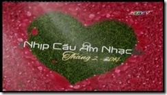 nhip_cau_am_nhac_thang_2_2014-full_video_clip_youtube