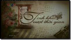 tinh_khuc_vuot_thoi_gian_thang_2_2014_full_video_clip_ngay_22_2_2014_youtube