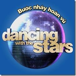 buoc_nhay_hoan_vu_2014_liveshow_8_full_video_clip_ngay_15-3-2014_youtube_tap_9_ban_ket