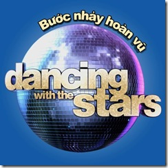 buoc_nhay_hoan_vu_2014_liveshow_8_full_video_clip_ngay_8-3-2014_youtube_tap_8