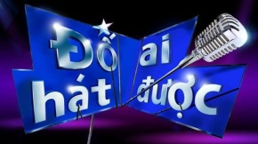 do_ai_hat_duoc_tap_10_full_video_clip_ngay_8_3_2014.jpg