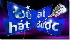 do_ai_hat_duoc_tap_10_full_video_clip_ngay_8_3_2014