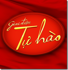 giai-dieu-tu-hao-so-3-ngay-30-3-2014-full-video-clip-youtube