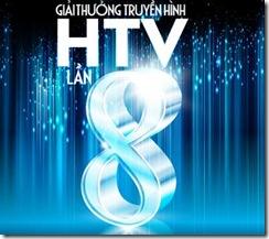 giai-thuong-truyen-hinh-htv-awards-2014-liveshow-2-ngay-22-3-2014-full-video-clip-youtube