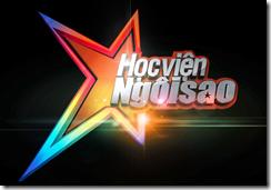 hoc-vien-ngoi-sao-full-video-clip-93-tap-youtube
