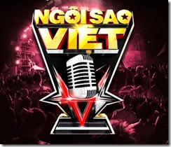 ngoi_sao_viet_k-pop-super-star-tap-1-ngay-15-3-2014-video-clip-youtube