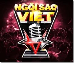 ngoi_sao_viet_k-pop-super-star-tap-3-ngay-29-3-2014-video-clip-youtube