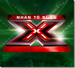 nhan-to-bi-an-x-factor-viet-nam-full-video-tap-1-ngay-30-3-2014