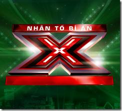 nhan-to-bi-an-x-factor-viet-nam-full-video-tap-1-ngay-30-3-2014