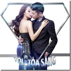 toi-toa-sang-so-1-ngay-15-3-2014-full-videoclip-youtube