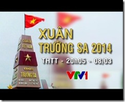 Xuan_Truong_Sa_VTV_truc_tiep_8_3_2014_full_video_clip