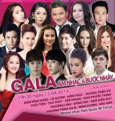 gala_am_nhac_va_buoc_nhay_thang_42014_full_video_clip_ngay_124_2014_youtube