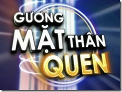 guong_mat_than_quen_2014_tap_2_ngay_4_2014_full_video_clip_youtube