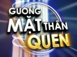 guong_mat_than_quen_2014_tap_3_ngay_12_2014_full_video_clip_youtube