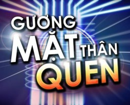 guong_mat_than_quen_2014_tap_4_ngay_19_2014_full_video_clip_youtube