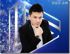 lineshow_dau_an_lam_truong_full_video_clip_ngay_5_4_2014_youtube
