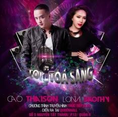livesho_toi_toa_sang_so_2_Bao_thy_cao_thai_son_full_video_clip_ngay_19_4_2014-full_youtube