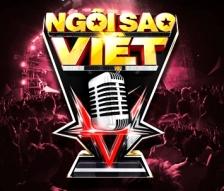 ngoi_sao_viet_k_pop_super_star_tap_6_ngay_19_4_2014_video_clip_youtube