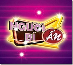 nguoi-bi-an-tap-2-ngay-6-4-2014-full-video-clip-youtube