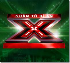 nhan_to_bi_an_x_factor_viet_nam_full_video_tap_2_ngay_30_3_2014