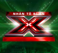 nhan_to_bi_an_x_factor_viet_nam_full_video_tap_4_ngay_27_4_2014