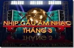 nhip_cau_am_nhac_htv_thang_3-2014_full_video_ngay_30_3-2014_youtube