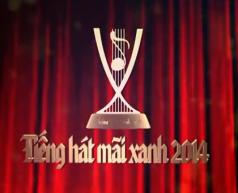 tieng_hat_mai_xanh_2014_full_video_clip_ngay_18_4_2014_ban_ket_1_bang_C_youtube